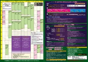 WBF2015_P2.3WEB用-01